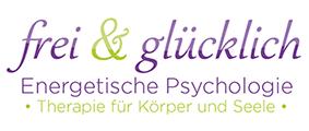 frei-gluecklich.de